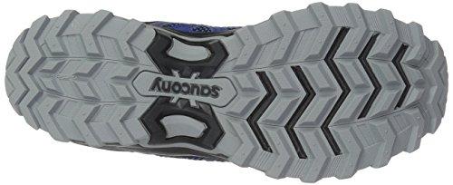 Saucony Men's Excursion Tr12 scarpe da ginnastica - - - Choose SZ Coloreeeee 8b38cd