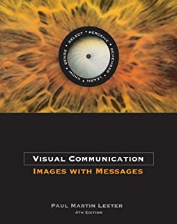 Visual Communication Images With Messages 6th Edition Pdf
