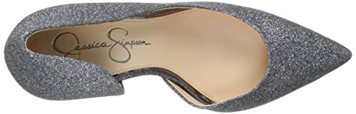 Alloy Jessica Pumps Simpson Claudette Women's wrqCXIq