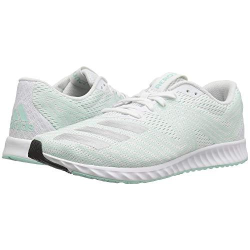 (アディダス) adidas Running レディース ランニング?ウォーキング シューズ?靴 Aerobounce PR [並行輸入品]