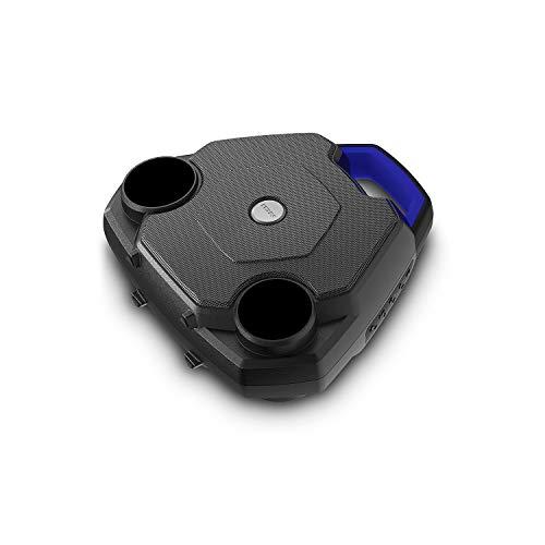 ION Audio Party Float Bluetooth Speaker -
