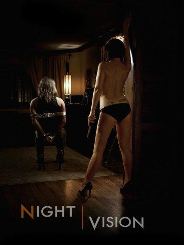 (Night Vision)