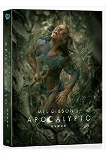 apocalypto movie download in tamilyogi