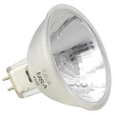 EiKO FMW - 35 Watt Lamp of Type MR16 (Case of 50)