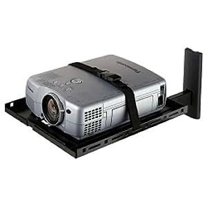 Cablematic-Soporte de pared para proyector (PJR-048)
