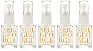 Neil George Pure Shot Intense Repair Treatment Spray, 0.5 Ounce