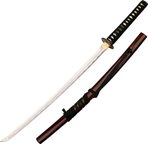 47 Ronin MC-47R001 Officially Licensed Samurai Sword with Ra