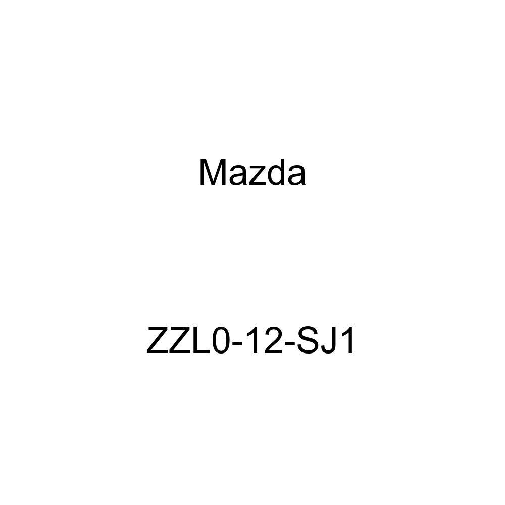 Mazda ZZL0-12-SJ1 Engine Camshaft Bearing
