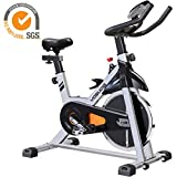 Lifespan Unity Bike Desk Exercise Bike Reviews And Ratings