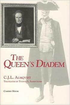 Como Descargar De Mejortorrent The Queen's Diadem Todo Epub