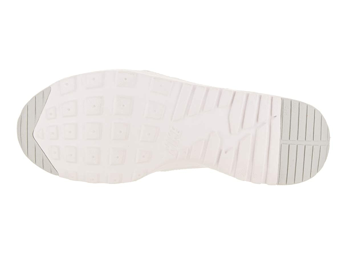 huge discount 68aa6 142d9 Nike - W Air Max Thea Joli, Scarpe sportive Donna, Bianco, 43 EU   Amazon.it  Scarpe e borse