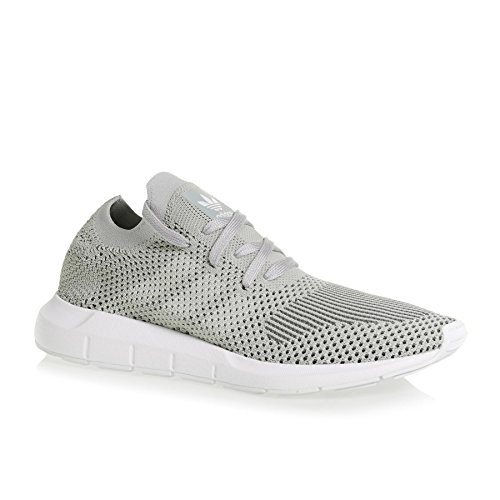 Adidas Fitness ftwbla De Pk gricua Chaussures Swift Femme gridos W 000 Run Gris fqwfAr