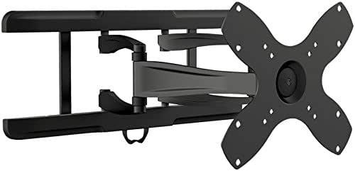 Ultra LCD de LCD, LED de televisión de alta soporte de montaje para pared para televisores de hasta 20 kg/y Max VESA 200 x 200: Amazon.es: Electrónica