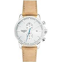 WATCH TAYROC TXM091 MAN ICONIC CRONO 42 MM