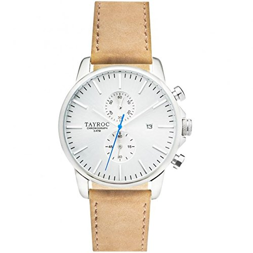 Tayroc Reloj de mujer TXM091
