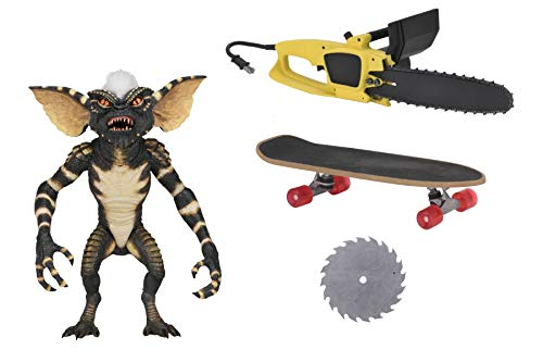 Best GrownUp Action & Toy Figures