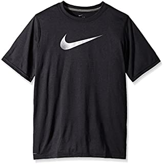 NIKE Boy's Dri-Fit Tee