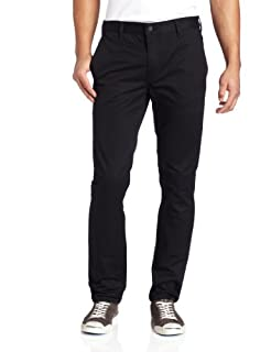 Levi's Men's 511 Slim Fit Hybrid Trouser, Black, 36x34 (B00AFQFTYQ) | Amazon price tracker / tracking, Amazon price history charts, Amazon price watches, Amazon price drop alerts