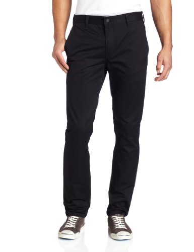 Levis Mens Slim Fit Hybrid Trouser