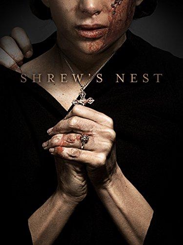 Shrew's Nest Film