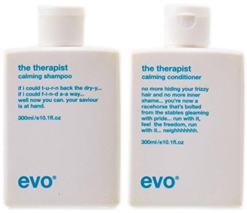 evo-the-therapist-calming-shampoo-conditioner-duo-101-oz-each