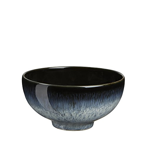 Denby HLO-209 Halo Rice Bowl, 5 inches
