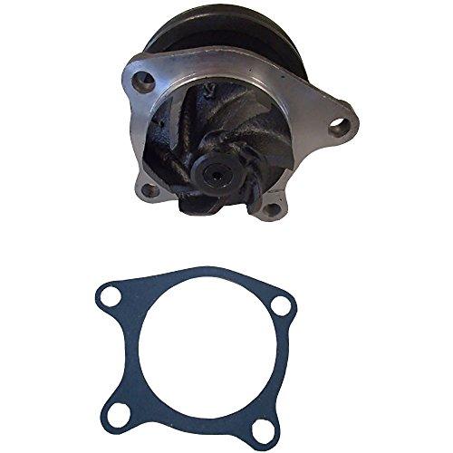 15321-73032 Water Pump for Kubota L175 L225 L245 L255 L285 L345 L2000 (Kubota Tractor Sale)
