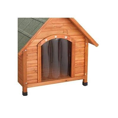 Ware Premium Dog Door