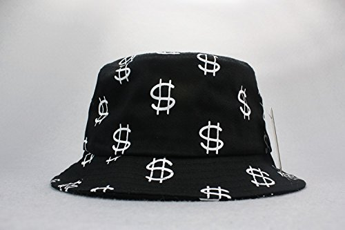 e42d098c1 Amazon | ステューシー STUSSY Money Bucket ハット(stussy hat Stussy ...