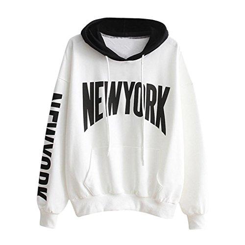 new york shirts for women - 7