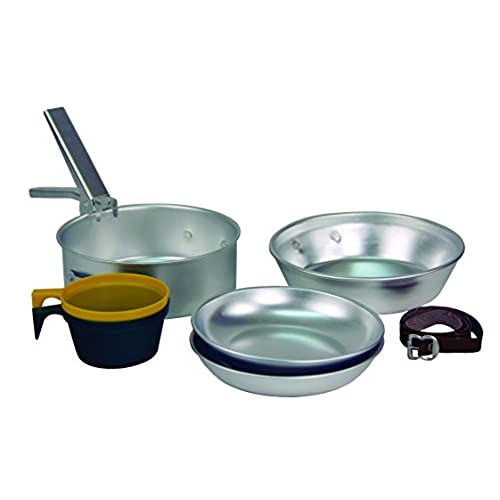 Tye Works Standard Fire Pan Package A Firepan For Camping And