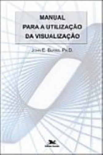 Manual Para a Utilização da Visualização