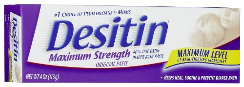 desitin-diaper-rash-paste-maximum-strength-original-4-ounces-pack-of-2