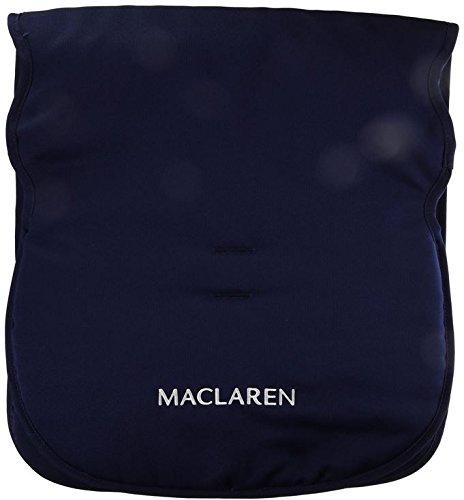 Maclaren Major Elite Seat Liner - Special Needs Accessory, Blue by Maclaren