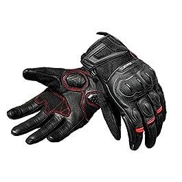 Raida AirWave Motorcycle Gloves
