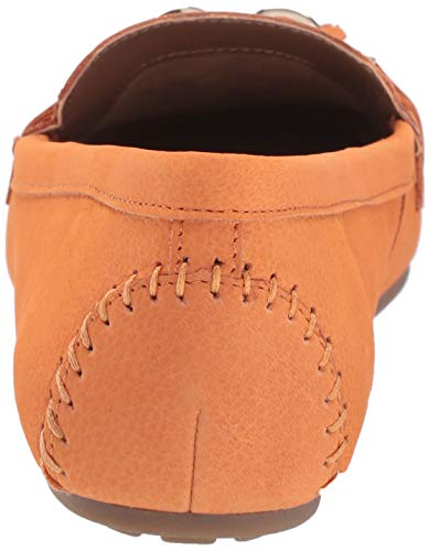 Aerosoles Women's Soft Drive Loafer 16