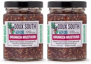product image for Drunken Mustard