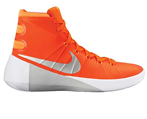 2015 9 Nike Women's Hyperdunk Basketball Shoes US Uv6ZROqn