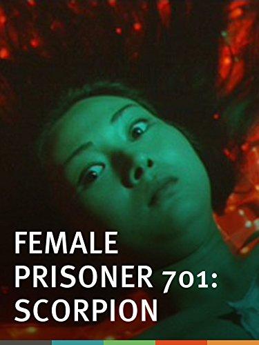 (Female Prisoner 701: Scorpion)