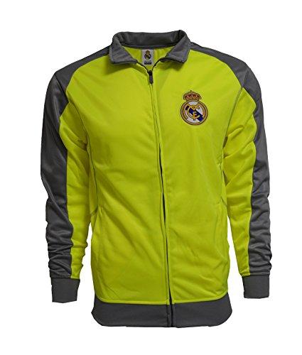 football jacket for men - 8