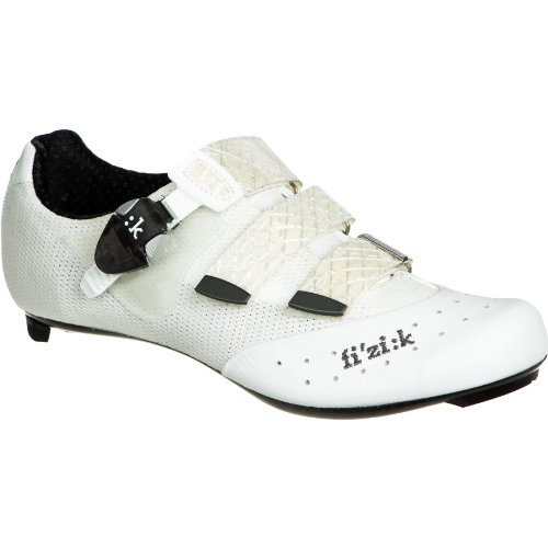 Fizik chaussures r1 uomo blanc taille 41