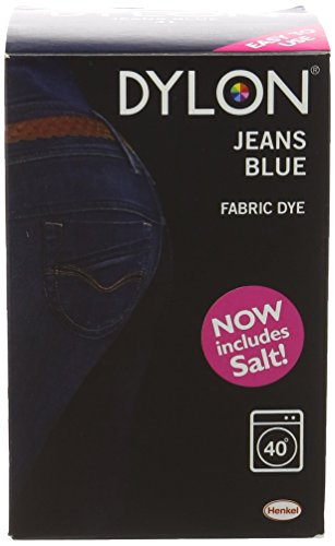th Salt 41 Blue Jeans Clothing Fabric Colouring Colour ()