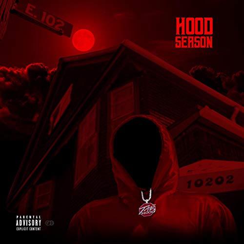- Hood Season [Explicit]