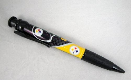 NFL Pittsburgh Steelers Jumbo Pen -