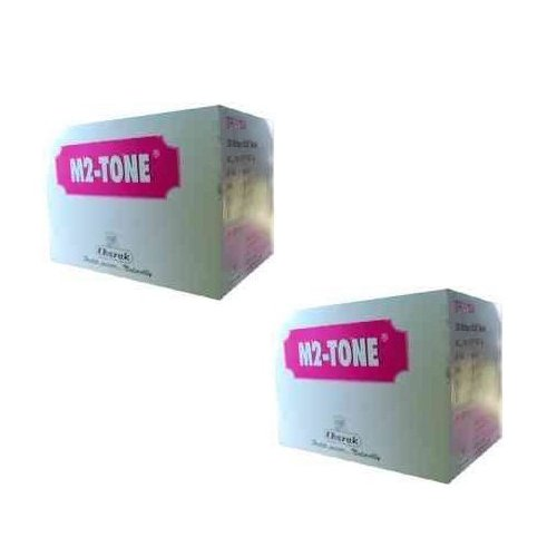 """2 x M2 Tone 120 Tablets- Pack of 2 - """"""""Shipping by, used for sale  Delivered anywhere in USA"""