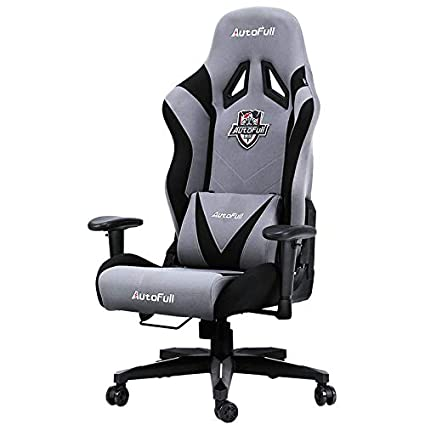 Wangzhefengfan E-Sports Game Chair Oficina Boss Chair ...