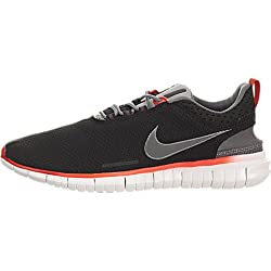 Nike Men's Free OG '14 Br Running Shoe