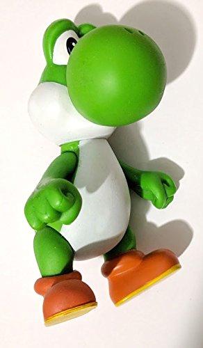 ToyKingToys Super Mario Yoshi 5