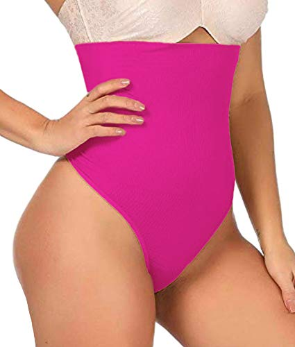 3a02c974311706 ShaperQueen 102 Best Womens Waist Cincher Body Shaper Trimmer Trainer  Slimmer Girdle Faja Bodysuit Short Tummy Belly Weighloss Control Brief  Corset ...