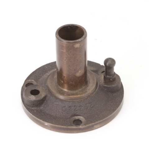 Omix-Ada 18880.03 Front Bearing ()